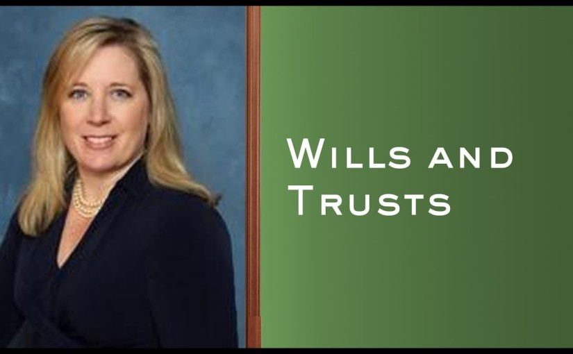 Wills And Trusts  Our Legal Novel. Tutor Programs For Children Good Email Name. Dish Network Compare Packages. Training For Microsoft Project. Bosnian Language Course Dividend Capital Reit. Farmers Auto Insurance Quote. Moving Services Milwaukee Smith & Nephew Plc. Dental Assisting Degree U N Security Council. Drug Treatment For Autism Delivery Diet Food
